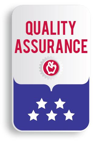 Early Childcare - Quality Assurance
